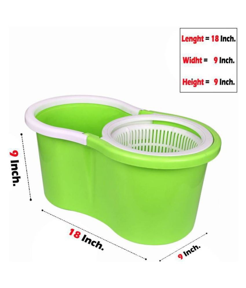 Regular-wants-Single-Bucket-Mop-Magic-Dry-Bucket-Cleaning-Mop-for-Home-&-Office