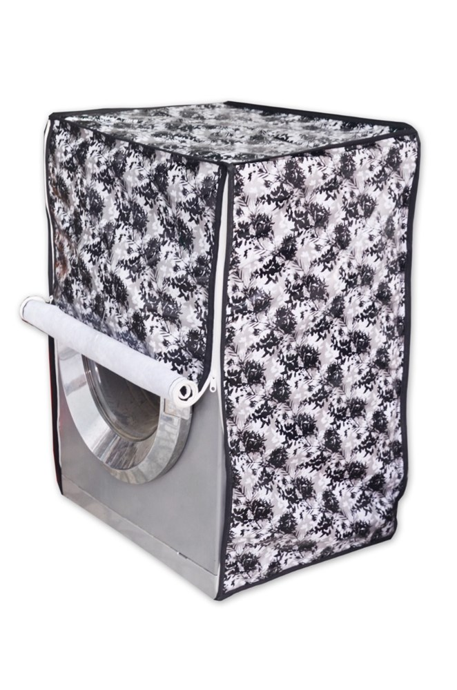 A.N.Decore-Front-Load-Washing-Machine-Cover-Multicolour