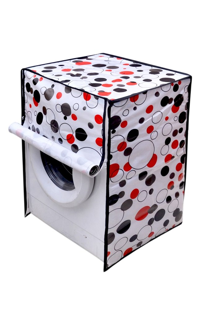 A.N.-Decor-Front-Load-Washing-Machine-Cover