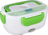 UC  Electric Lunch box