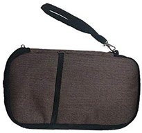 UC 278 49 passport Bag of 2