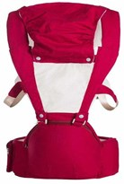 UC Baby Carrier Red CB 8001-1