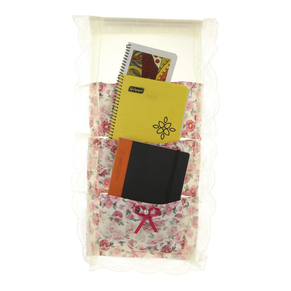 winner-Door-Wall-Hanging-Storage-(Polyester)-wall-hanging-pack-of-1