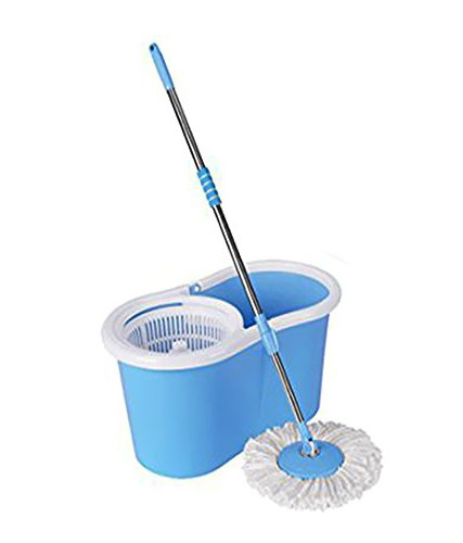 GTC-COMBO-OF-PVC-MOP-AND-DEEP-FRY-STRAINER