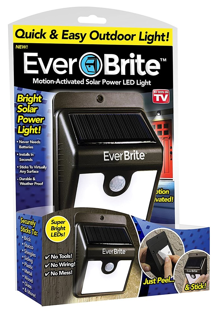 EVER-BRITE-MOTION-ACTIVATED-SOLAR-LED-LIGHT