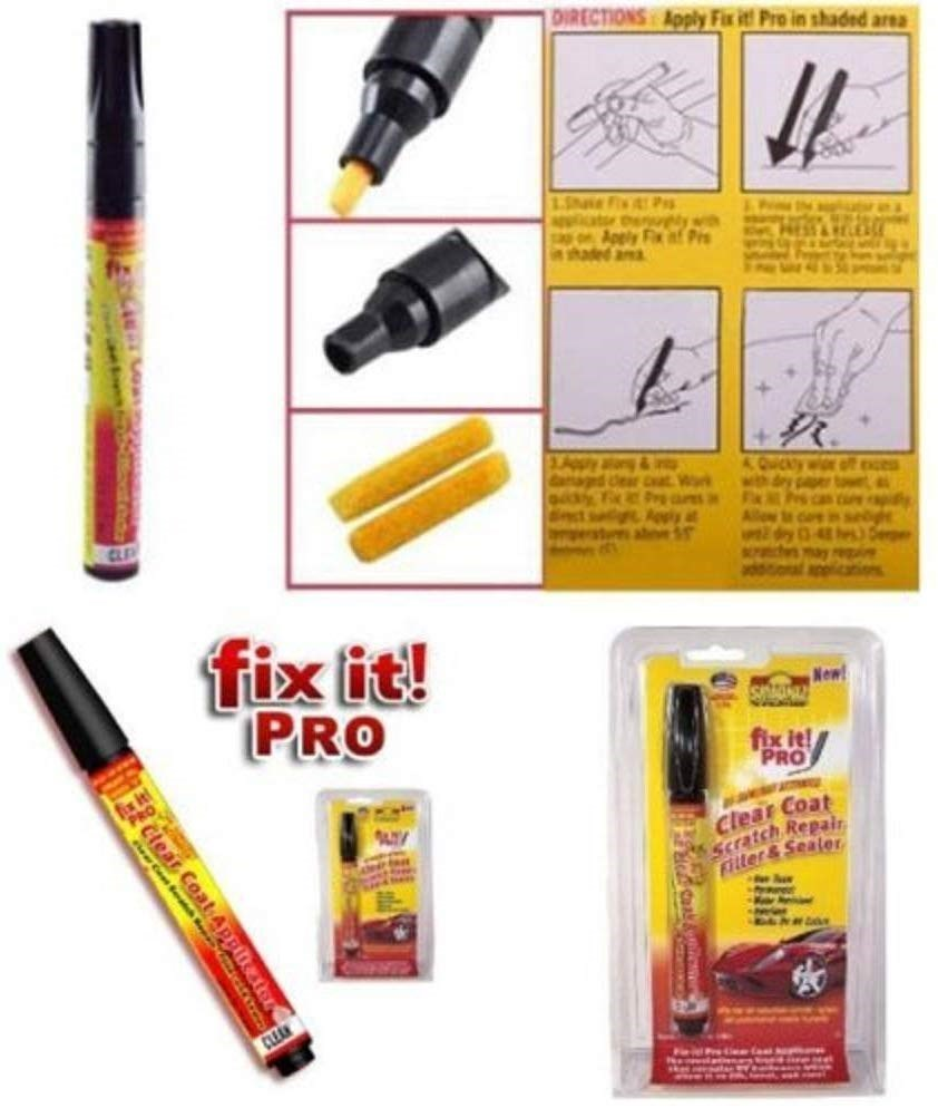 LUVINA-FIX-IT-PRO-SCRATCH-REMOVER-PEN-FOR-CARS