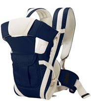 GTC 4 in 1 ADJUSTABLE BABY CARRIER BAGm24g BREATHABLE BABY CARRIER BAGm24g