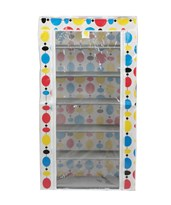 6 LAYERS SHOE CABINET RACK FOR HOME AND OFFICE