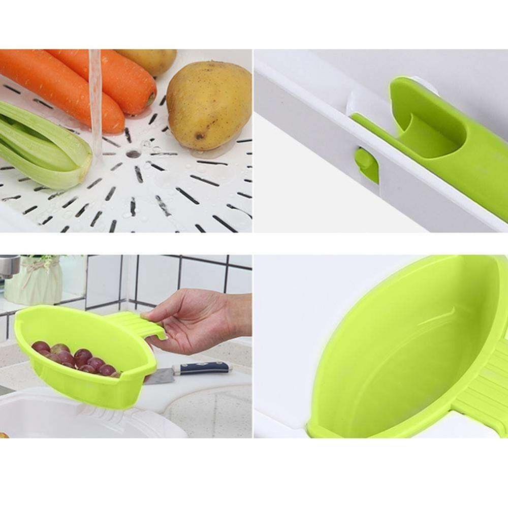 4-IN-1-MULTIFUNCTIONAL-CHOPPING-BOARD-WITH-TELESCOPIC-HANDLE