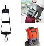 GTC TRAVEL LUGGAGE ADJUSTABLE BELT/BAG BUNGEE