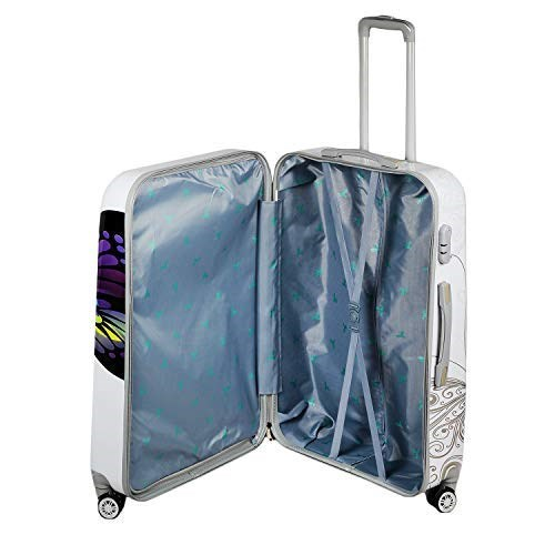 GTC-POLY-CARBONATE-TRAVEL-TROLLEY-BAG -24-INCHES