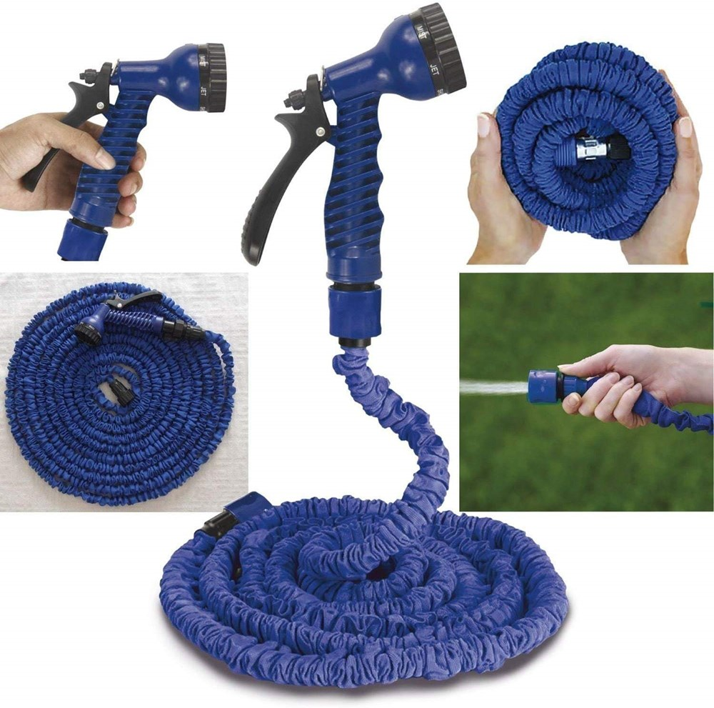 EXPANDABLE-MAGIC-HOSE-PIPE-FOR-GARDEN-(7.5M)