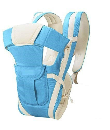 4-IN-1-BABY-CARRIER-BAG-WITH-HEAD-SUPPORT-&-BUCKLE-STRAPS