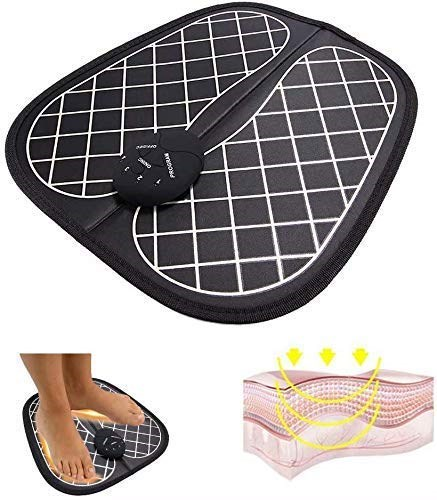 EMS-FOOT-MASSAGER-PAD-FOR-PAIN-RELIEF