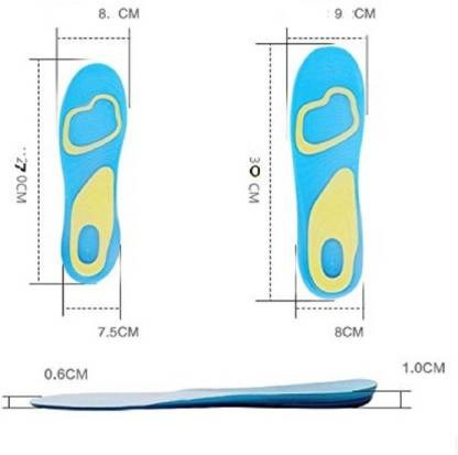 GEL-SHOE-INSOLES-FOR-EVERYDAY