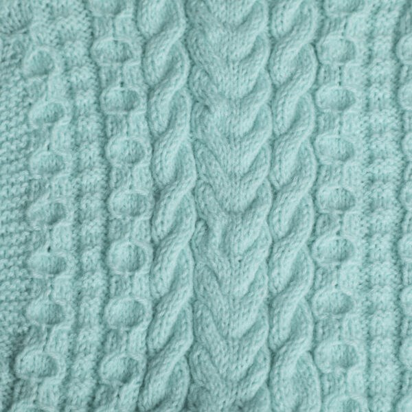 Handmade-KC-Baby-Cable-Knit-Sweater-Romper-(12-24-Month)